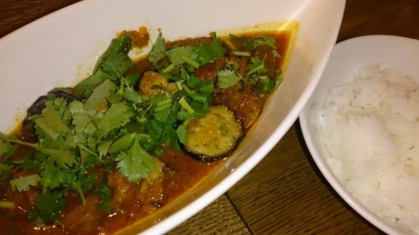Ram Curry 2016.10.25