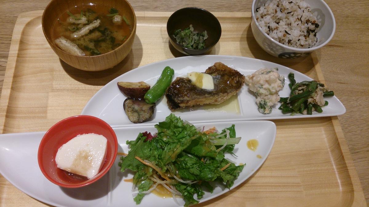 food-at-yodobashi