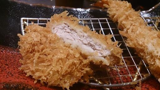japanese-pork-cutlet-tonkatsu