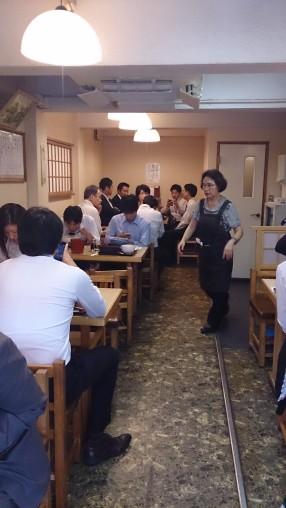 kasuga_busy-time