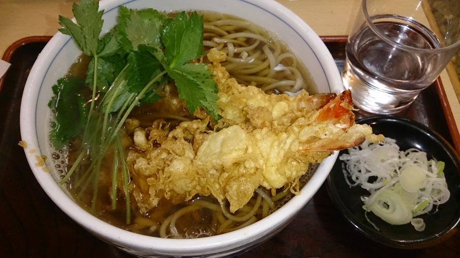 kasuga_tempura-soba2016-10-20