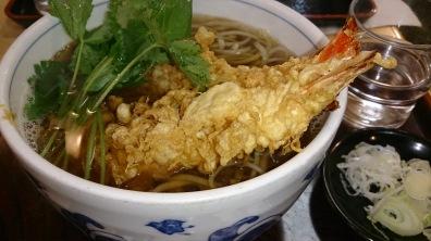 kasuga_tempura-soba22016-10-20