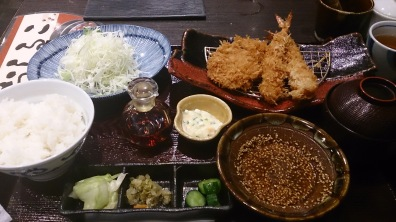 pork-cutlettonkatsu-meal-setteishoku