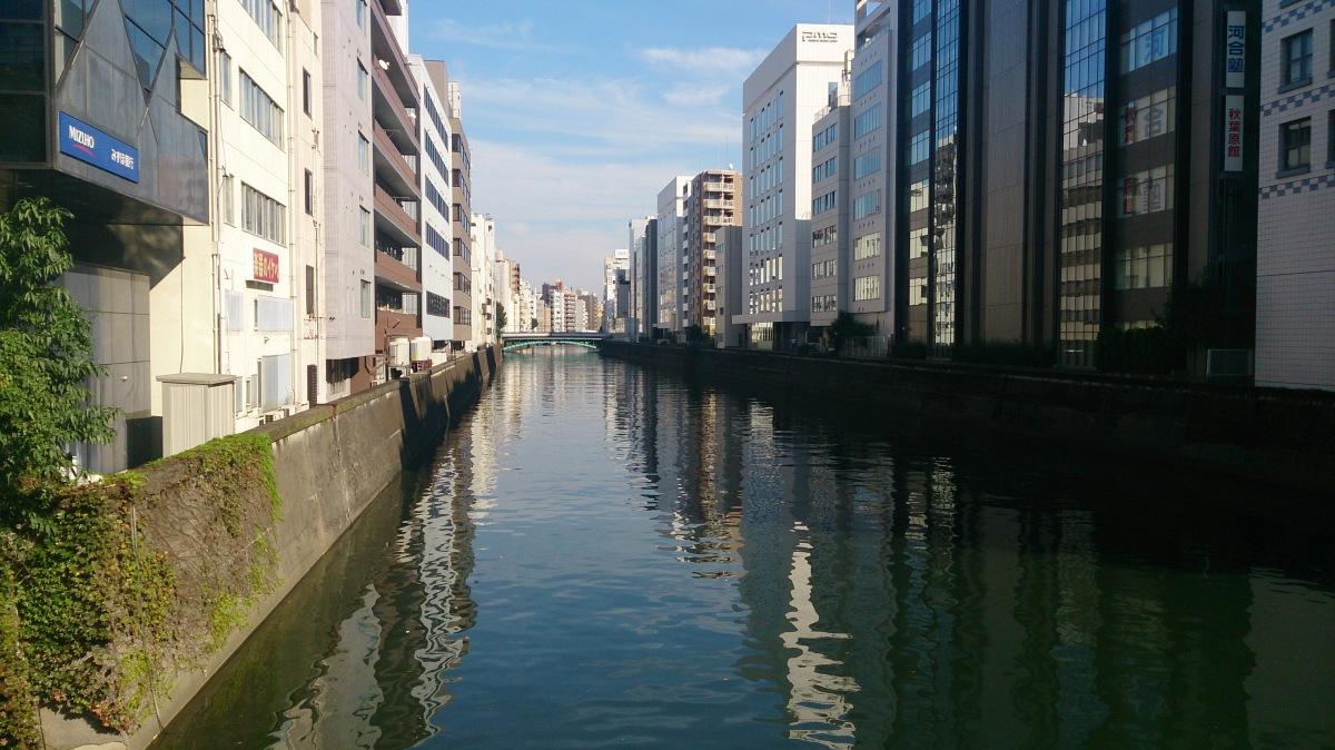 view-from-izumi-bridge10122016