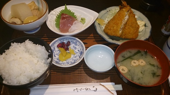 weekly-menu-ajifurai_deep-fried-mackerel-sugino-akari