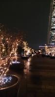 Pretty lights ups